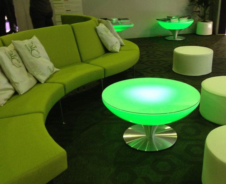 #messe Design #Event Furniure #Dubai #exhibition Design #exhibition Stand  And Shop