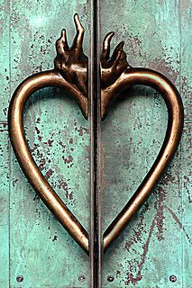 Door Handle House of Blues Dalla, by Jim Smith | Flickr - Photo Sharing!