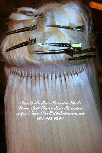 Best 25 hair extensions cost ideas on pinterest diy beauty hair micro links hair extensions is the best hair extensions method pmusecretfo Choice Image