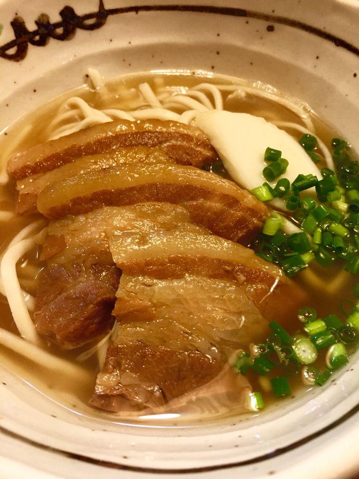 大山から板橋区役所前に至るところの「めーばる製麺 海人の家」。夜は20:30まで。 おいしい!