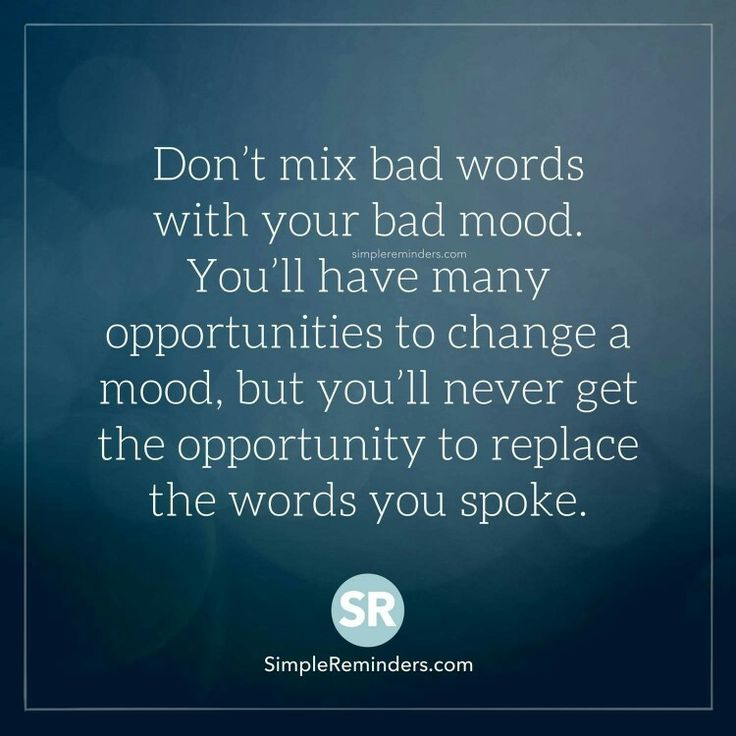 Deep Thought Quotes: 334 Best Images About Deep Thoughts... On Pinterest