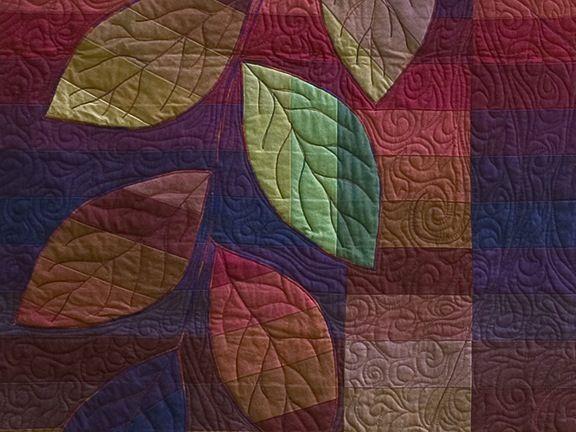 Image of Cherry Roll Vine