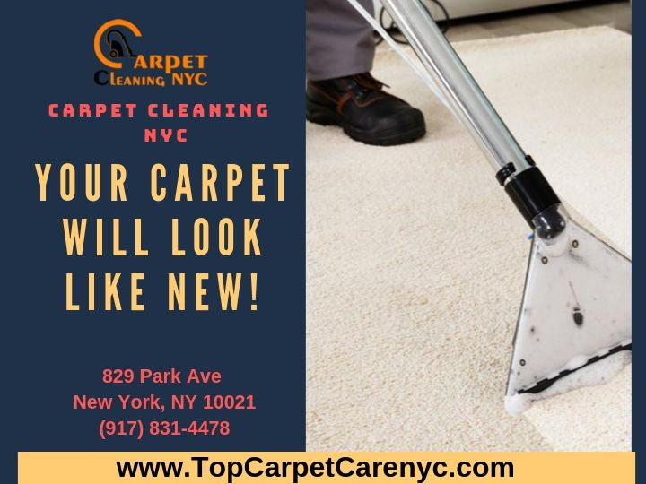 Clean Carpet Cleaning Upholstery