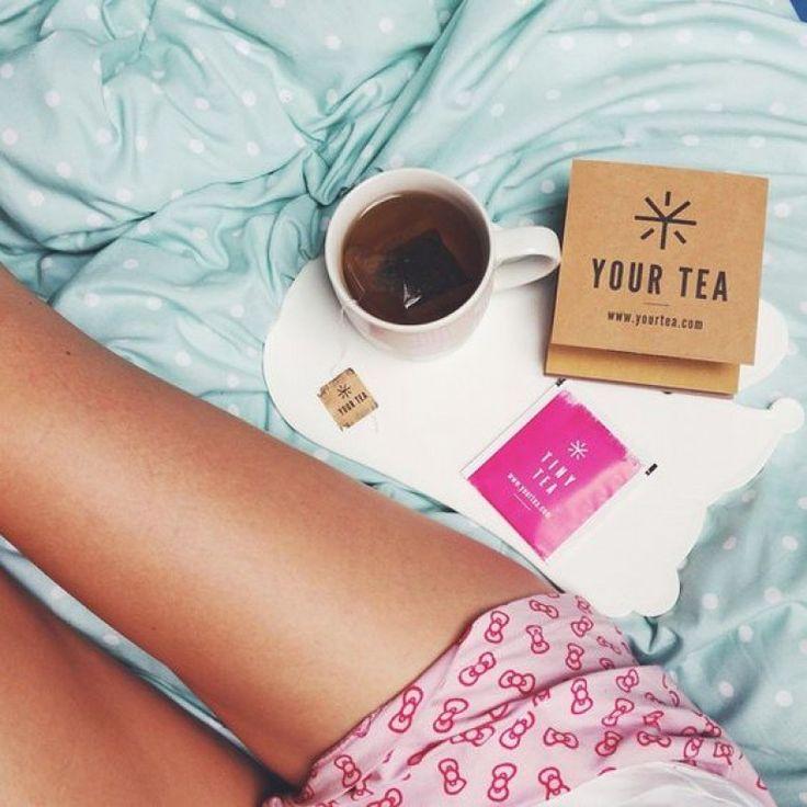 Photo  iconosquare.com