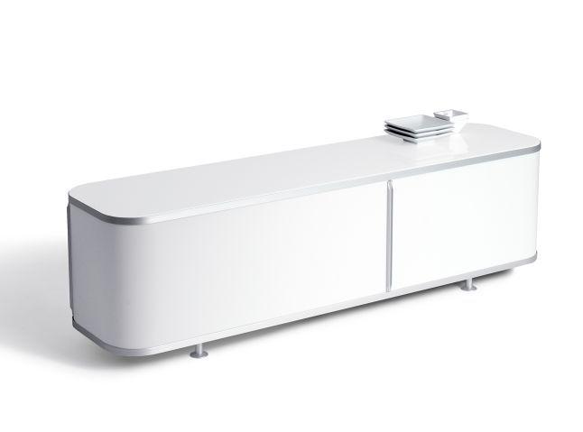 193 best BUFFET_chest of drawers images on Pinterest Cabinets - italienischen designermobel angelo cappellini