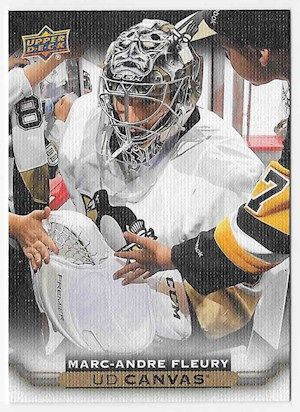 Best  Fleury Trade Ideas On   Hockey Trades Penguins