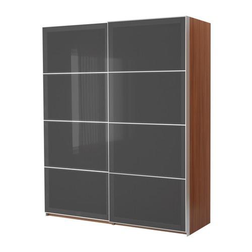 66 best sliding doors images on pinterest sliding doors for Ikea barn door hardware