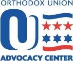 Orthodox Union Statement on Supreme Court's Ruling in Obergefell v. Hodges - OU Advocacy Center
