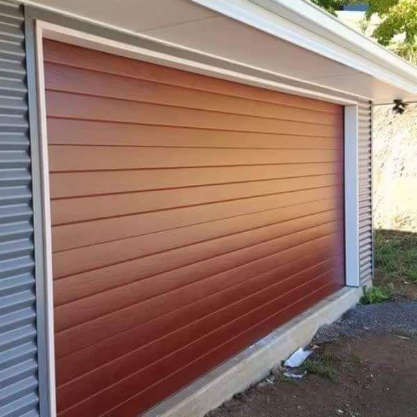 Custom Home Builders Gold Coast  https://m.facebook.com/story.php?story_fbid=707820802744058&id=217523975107079