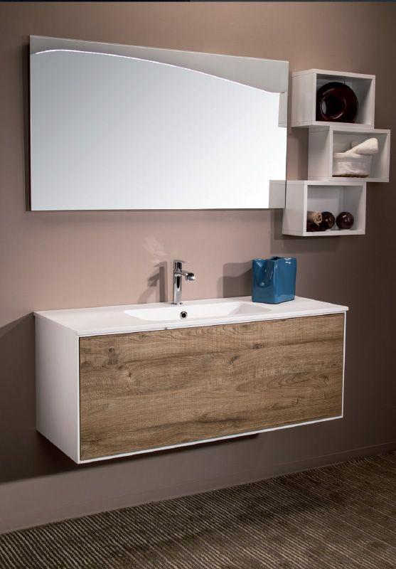 ... Euro Bagno arredobagno e Mobili da bagno bathroom furniture since 1973