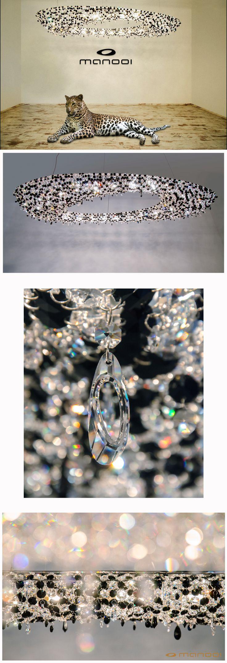 artica crystal chandelier wwwmanooicom manooi chandelier crystalchandelier design - Artica Designs