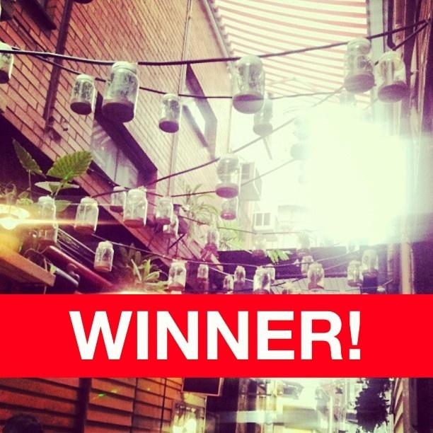 #picoftheday #winner