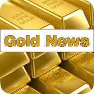 GOLD NEWS TODAY---Gold glitters to hit over 2-mth high on global cues