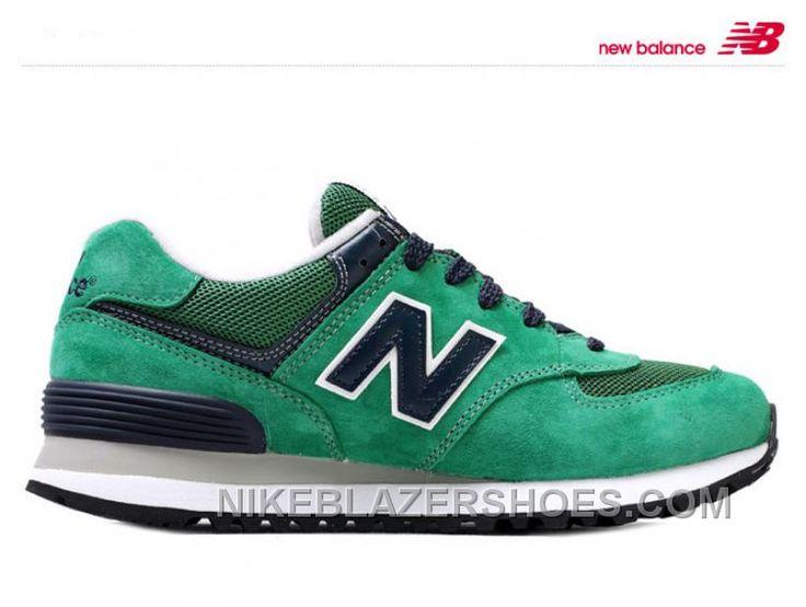 https://www.nikeblazershoes.com/new-balance-574-2016-men-green-discount-210902.html NEW BALANCE 574 2016 MEN GREEN DISCOUNT 210902 Only $65.00 , Free Shipping!