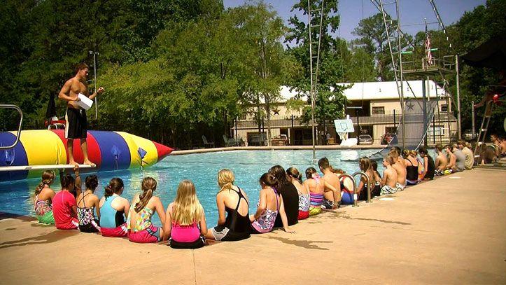 Top custom essays ukraine girls summer camp pics