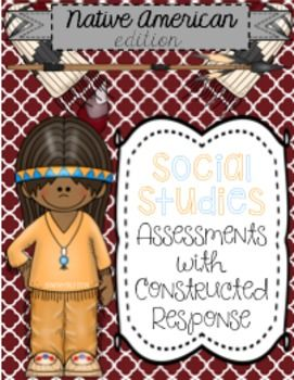 Best Th Grade Native American Unit Images On Pinterest - Us map testing results for 4th grade