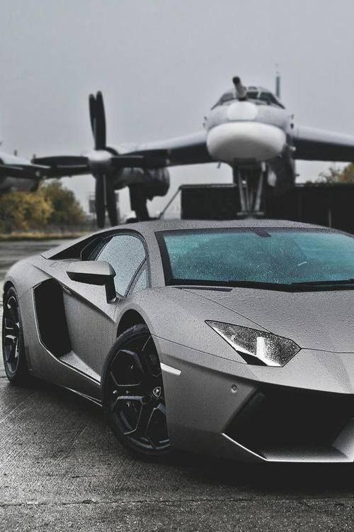 how to fly private for non millionaires
