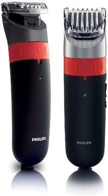 PHILIPS QT4019