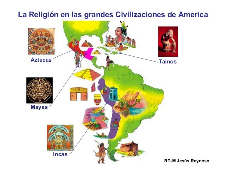 Image result for azteca mayas incas