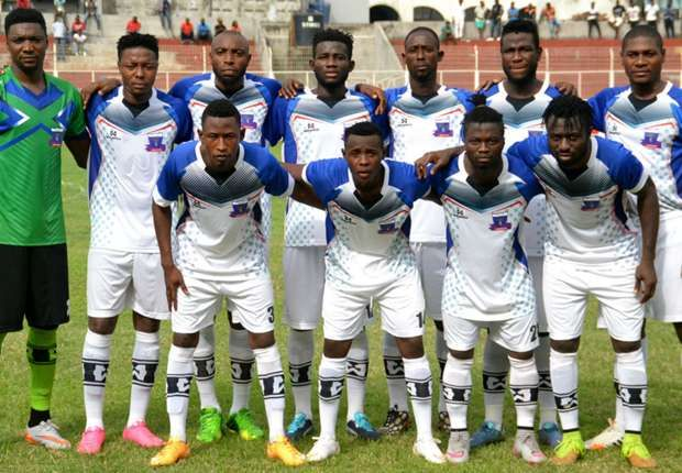 The mid-season break gave us the edge  Mike Idoko   Ahead of NPFLMATCHDAY 21 clash between Lobi Stars Football Club of Makurdi versus Shooting Stars Football Club of Ibadan the General Manager of the Makurdi based club Mike Idoko has disclosed to Felele247.com that the team will not allow their first maximum against Sunshine Stars in the NPFLMATCHDAY 20 get into their heads.  The former Sunshine Stars general manager who led the akure based club to their first CAF Champions League semifinal…