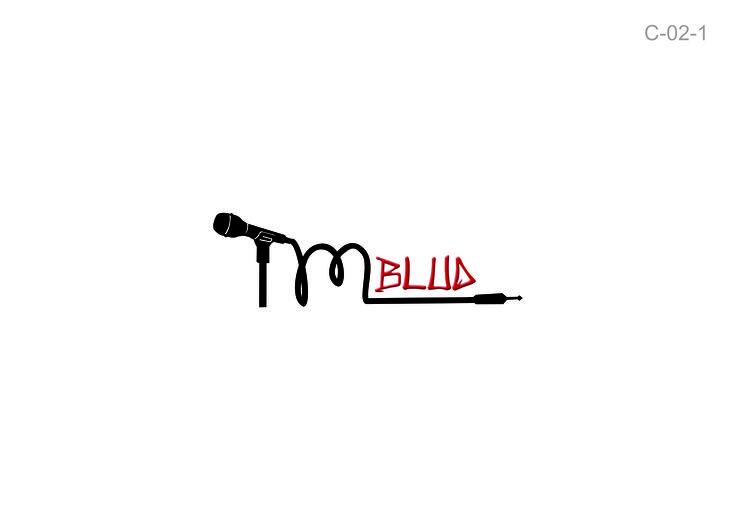 TM BLUB