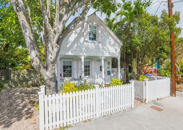 Conch Houses Google Search Conch House Key West Cottage House