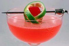 Decorazioni e Guarnizioni per Cocktail
