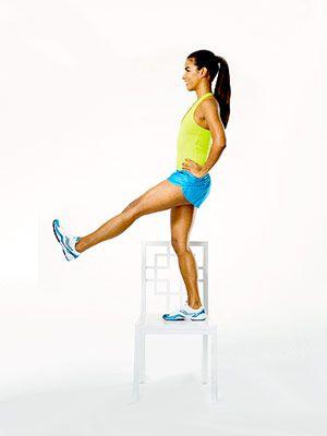 advanced move 2  fitness  pinterest