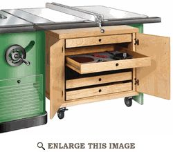 Plans Table Saw Extension Woodworking Projects Amp Plans