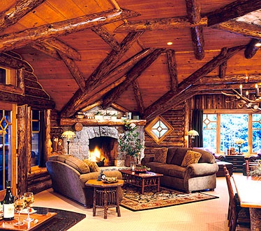 117 best adirondack inns and hotels images on pinterest lake