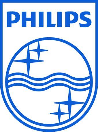 Mijn secretariële opleiding in Eindhoven gedaan. Mijn eerste uitzendwerk was bij Philips en een open sollicitatie leidde tot mijn eerste vaste baan bij dit bedrijf. Essentiële zaken geleerd zoals niets aannemen/alles checken of navragen, plannen en organiseren, prioriteiten stellen, eigen initiatief tonen. Ook vond het toen al leuk om mijn kennis over te dragen en heb ik gewerkt met 3 stagiaires.