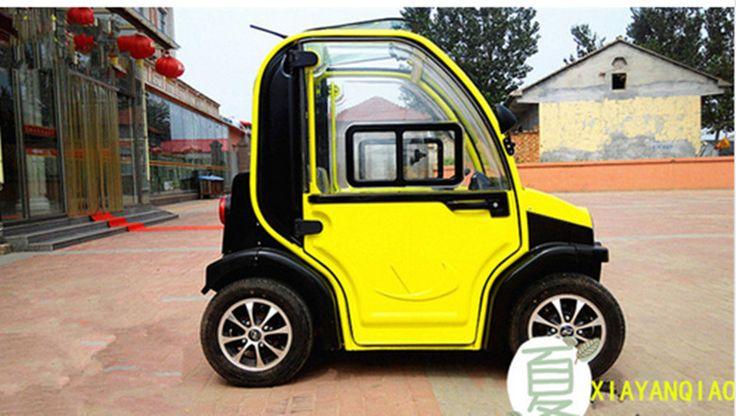 """Best product from China - Купить """"SD-ГЦ-ДАЙК-Вибрации экологичный транзита 2200w48v 120Ah электрическая горизонта большой автомобиль электрический велосипед"""" всего за 4998 USD."""