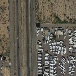 RV Rentals Phoenix, AZ | Motorhome rental Phoenix, Arizona