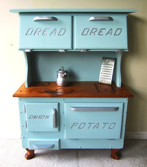 Kitchen Potato Storage: 1000+ Images About DIY Projects On Pinterest