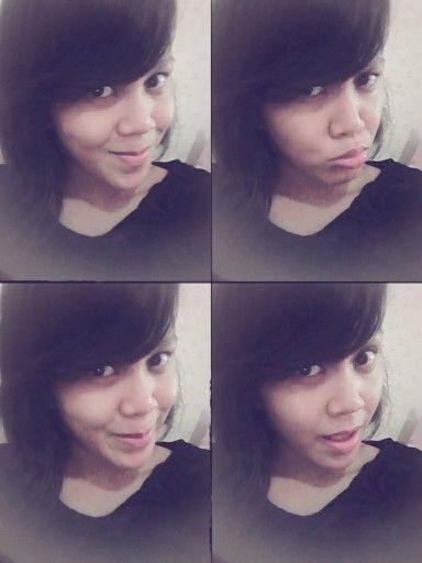 #me#smile#makeup