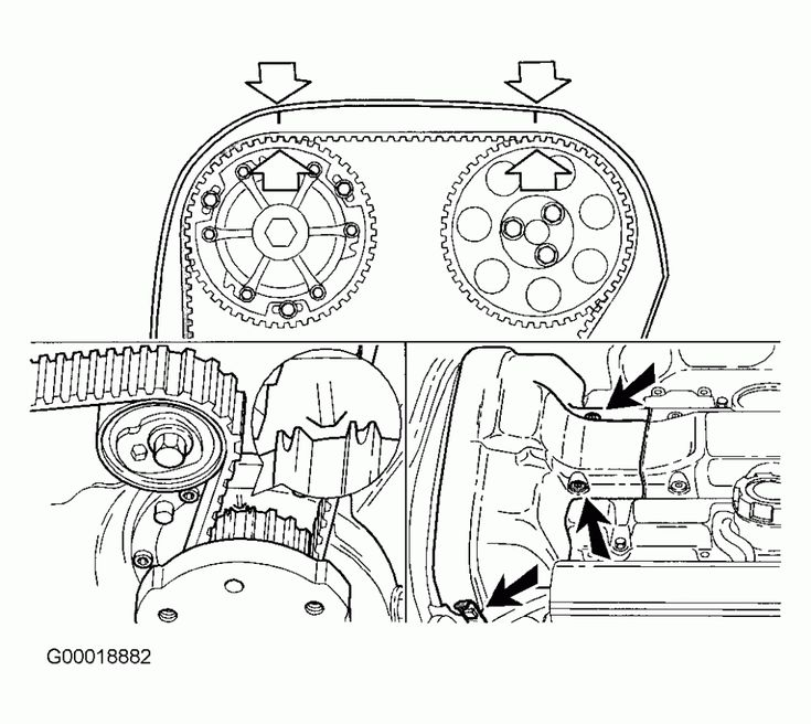 Engine Diagram Volvo S7 G7 Engine Diagram Volvo S7 G7