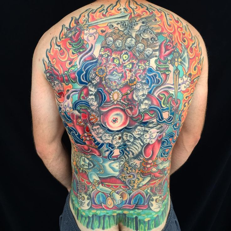 17 best images about tattoos on pinterest traditional for Think tank tattoo
