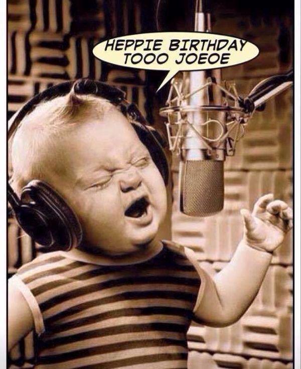 39 best images about Gefeliciteerd – Singing Birthday Cards