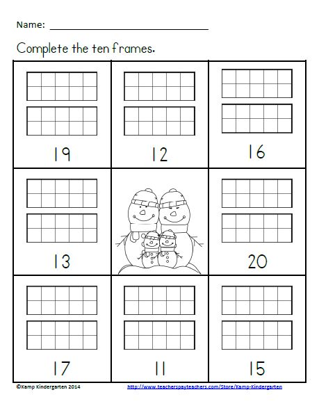123 Best Math Images On Pinterest | Teaching Math, Teaching Ideas