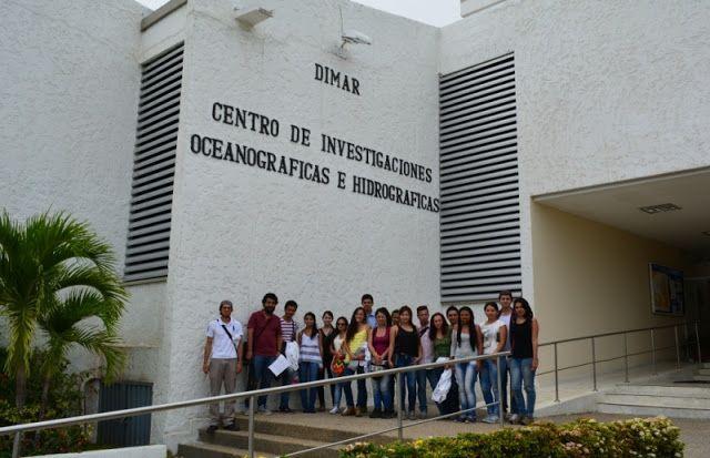 Dimar da a conocer pautas para manejo de altas temperaturas en el Caribe colombiano