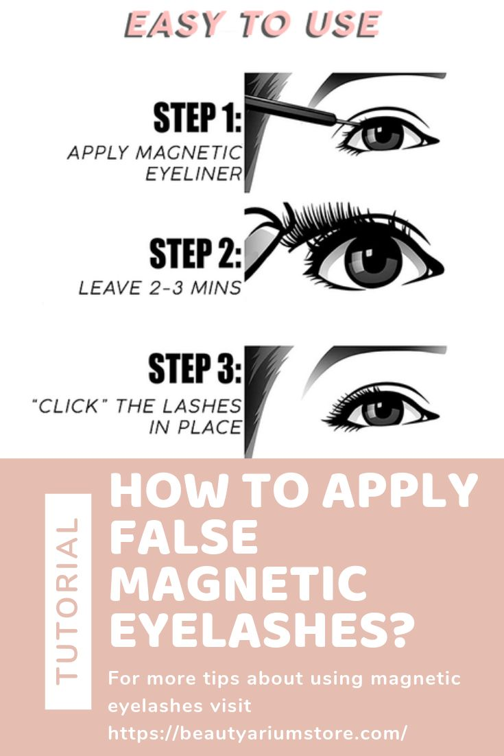 Tutorials to Teach You How to Apply False Magnetic ...