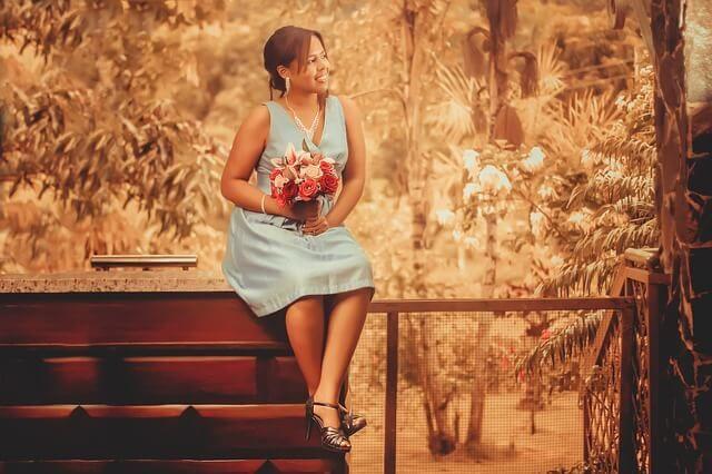 Erotik Ein Freund ist jemand  http://blog.aus-liebe.net/ein-freund-ist-jemand/  #Gedichte #Gefühle #Glück #Herz #IchliebeDich #Kuss #Lächeln #Leidenschaft #Liebe #Liebesbeweis #Liebeserklärung #Liebesgedichte #Liebesglück #Liebesspruch #Romantik #romatisch #Rosen #Spruch
