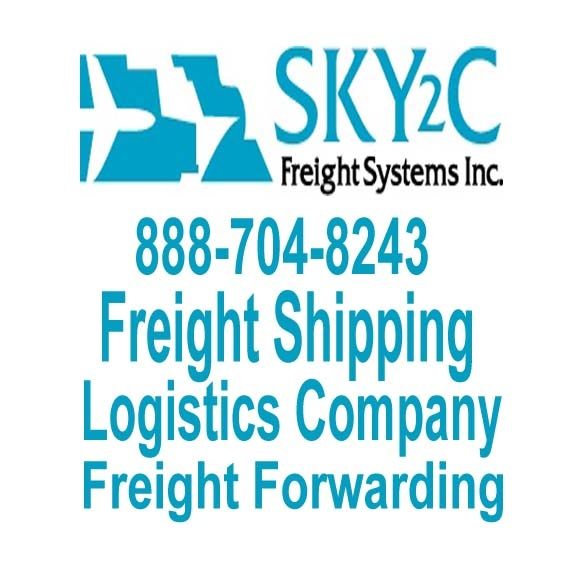 Sky2C offers complete affordable shipping solutions to its clients both in terms of facilities and manpower with the standard of professionalism expected. http://www.sky2c.com/