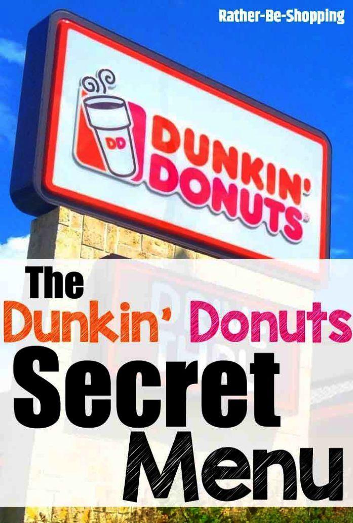 Coffee Bean Flat White The Coffee Bean Kapolei Dunkin Donuts Iced Coffee Secret Menu Dunkin Donuts Recipe