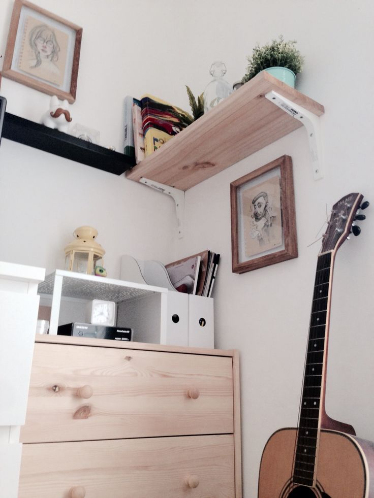 The corner #home #interior
