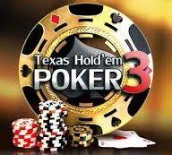 Game gratis pada kesempatan kali ini akan share game yang sudah sangat terkenal dan banyak dimainkan secara online game tersebut adalah game Texas Holdem Poker yang bisa anda mainkan secara offline pada PC yang anda miliki. Sobat semua pasti sudah tak asing lagi dengan game Texas Holdem Poker ini, game ini biasa dimainkan online di facebook dengan teman-teman