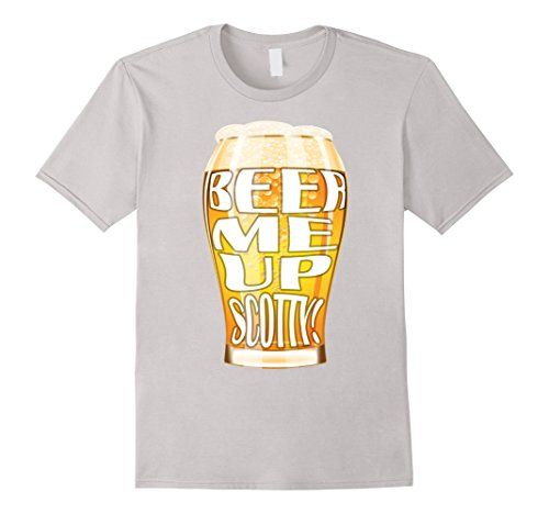 Men's Beer Me Up Scotty Shirt 2XL Silver Dee Cee Tees https://www.amazon.com/dp/B01NA8JJJD/ref=cm_sw_r_pi_dp_x_FXBmybAVB38F2