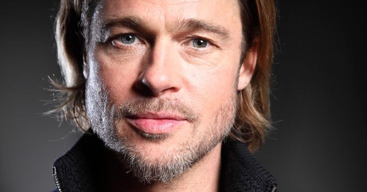 Brad Pitt All Upcoming Movies List 2016, 2017 With Release Dates
