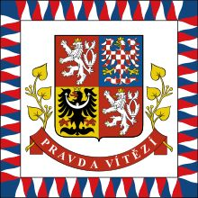 Václav Havel - Wikipedia