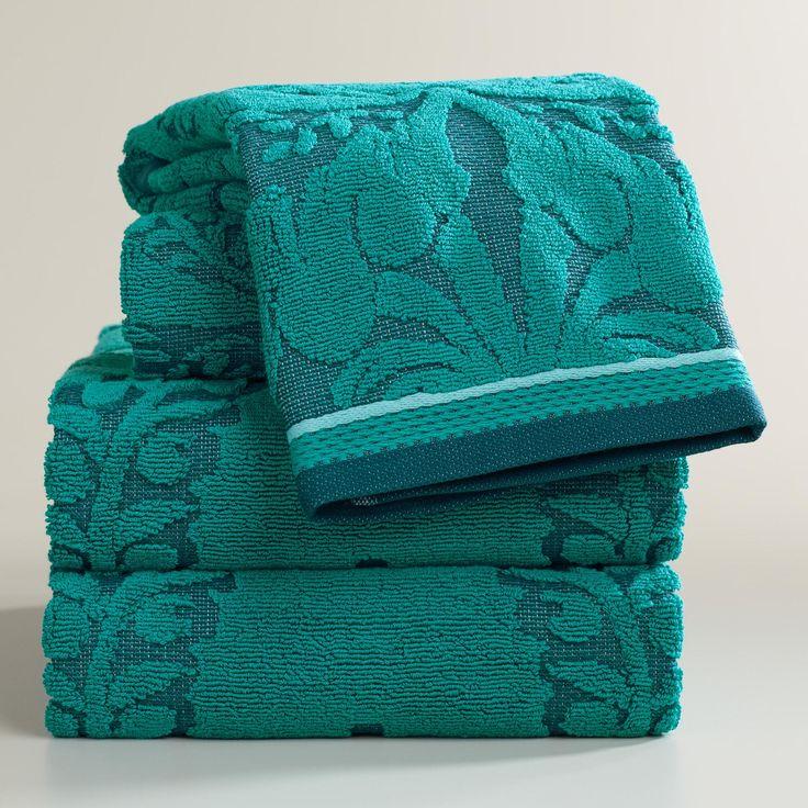 Best 25 Bath Rugs Ideas On Pinterest: Best 25+ Teal Bathroom Accessories Ideas On Pinterest